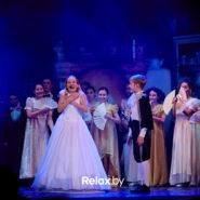 Интервью Натальи Романовой Искренность и доброта в каждом движении
