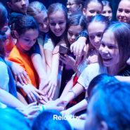 Наталья Романова: Каким детям рекомендованы занятия актерским мастерством? Советы родителям