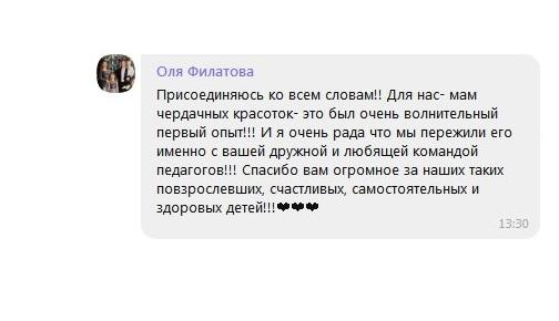Римма Пономарёва